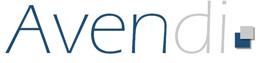 AVENDI partenaire AB Solutions