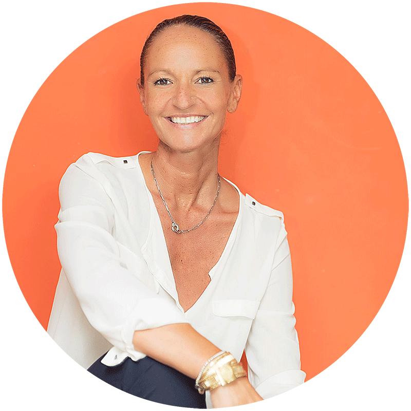 Barbara Boissy directrice AB Solutions