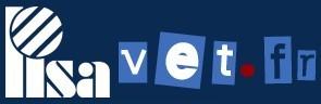 LISAVET, Partenaire AB Solutions - Vêtements professionnels de travail et de sécutité